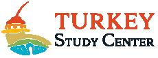 Turkey Study Center